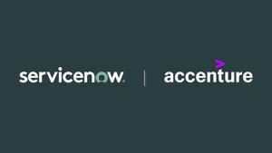 Nace Accenture ServiceNow Business Group con una apuesta de largo recorrido.