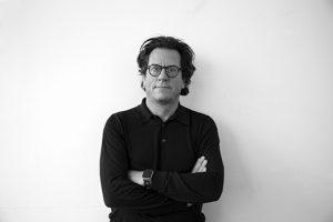 Maxime Didier es el nuevo director general de Comdata Group.