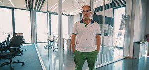 GoContact busca el liderazgo en el mercado ibérico.