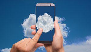 Contact centers a la nube: una previsión de las empresas españolas, según Mitel.