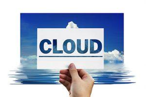 ¿Cuáles son los principales errores que comenten las empresas en la adopción del cloud?