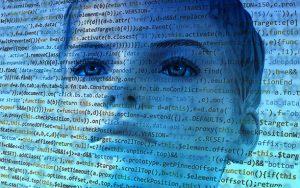 ¿Cómo se está avanzando en la ética de la IA y su repercusión en los consumidores?