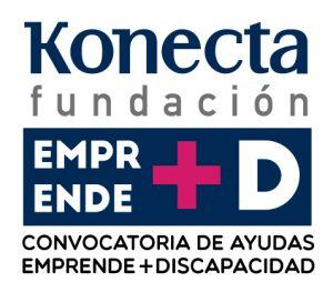Ease Apps y Balenalena, proyectos ganadores de la II Convocatoria Emprende + Discapacidad.