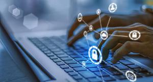 Marcas preocupadas por la seguridad de los datos en el entorno online.