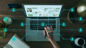 ¿Cómo hacer de la IA un acelerador del marketing digital?