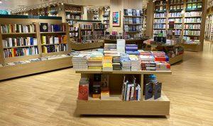 Casa del Libro: una estrategia centrada en los clientes a través de todos los canales.