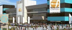 Más de 1.000 inscripciones en Expo Relación Cliente, ¿has hecho ya la tuya?