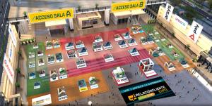 Expo Relación Cliente 2020.