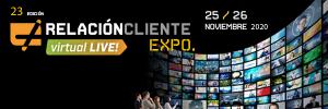 Más de 50 expertos en Expo RC.