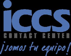 ICCS personaliza la tecnología para las particularidades de cada cliente.