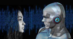La alianza entre humanos y robots, un buen tándem para el recobro en el contact center.