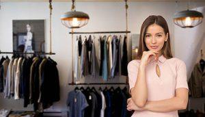 Principales retos y oportunidades del sector retail para 2021.
