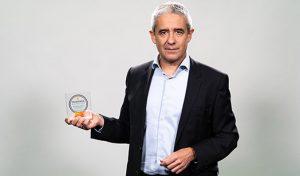 Majorel, Mejor Modelo de Teletrabajo y Proyecto de Transformación Digital.