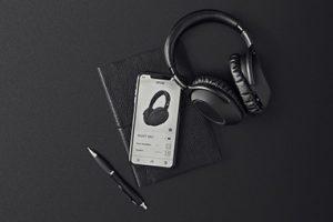 EPOS Connect, aplicación móvil para gestionar los dispositivos de esta marca.
