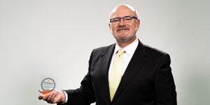 Enhorabuena a los premiados en la Gala digital de los Premios Excelencia Relación con Clientes.