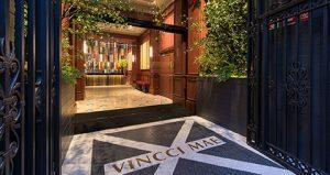 Vincci Hoteles busca mejorar la experiencia de cliente también en tiempos de COVID.