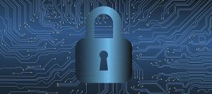 El teletrabajo ha vuelto obsoletos algunos sistemas para defenderse de las ciberamenazas.