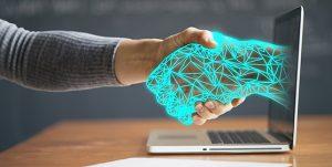 E-voluciona crea para Naturgy un innovador asistente virtual.
