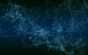 4 elementos a analizar detenidamente para migrar los datos con éxito a la nube.