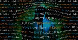 Nace TRAPEZE, un proyecto europeo para desarrollar una plataforma de protección de datos personales.