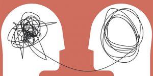 La importancia de la empatía al atender al cliente desde el contact center.