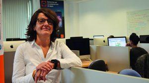 Orange España e ISGF unen fuerzas en la lucha contra el fraude.