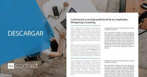Cómo optimizar el teletrabajo y garantizar la excelencia en el servicio a los clientes.