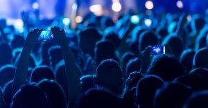 Odigo CX Day se convierte en el CXDayMusicFest.