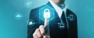¿Cómo detectar y prevenir ataques como el SIM Swapping y otros tipos de fraude?