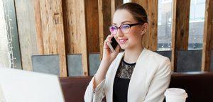 El reto de saber cómo analizar lo que dice el cliente, tendencia para 2021 en los contact centers.