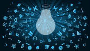 Ulitizar la metodología Design Thinking en el contat center para innovar en CX.