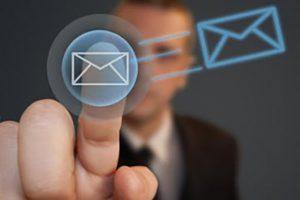 ¿Cómo prestar una buena atención al cliente también por email?