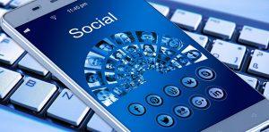¿Cómo aumentar la satisfacción del cliente a través de las redes sociales?