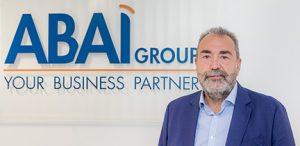 Entrevisamos a Javier López Cuevas, socio director de ABAI Group.
