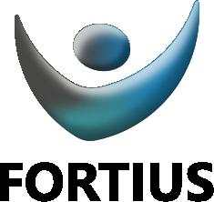Logo de los Premios Fortius 2020.