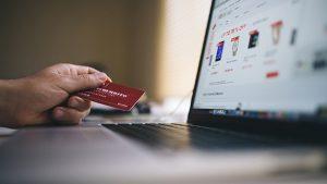 Casi un 97% de los consumidores españoles presenta una elevada fiabilidad en el ecommerce.