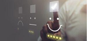 ¿Cómo pueden los empleados de un contact center aprender a disfrutar de su trabajo?