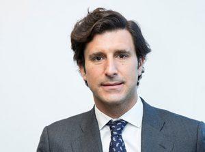Carlos Ruiz Cabrera ha sido nombrado nuevo presidente de ANGECO.