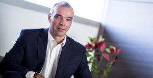 Oportunidades de los leads bien gestiondos, según David Güeto, director de Desarrollo Digital en Salesland.