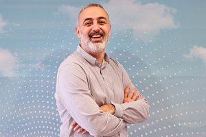 Santi Vernet, CCO masvoz, aborda los retos del contact center y las bazas de la compañía para superarlos.