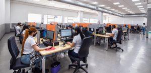 Emergia se adapta a un entorno cambiante con tecnología en modalidad cloud.