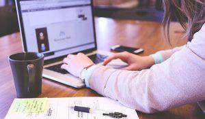 ¿Cuáles son los principales retos de la formación online en tiempos de teletrabajo?