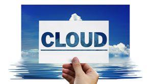 ¿El migrar el contact center a la nube influirá en el crecimiento del negocio de esa empresa?