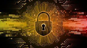 Inversión en ciberseguridad: uno de los ejes estratégicos para las entidades bancarias.