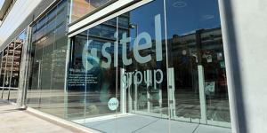 Sitel Group crea una única dirección bajo la que integra a los países del Sur de Europa.
