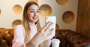 ¿Qué aporta el vídeo en la relación de las empresas con clientes y empleados?
