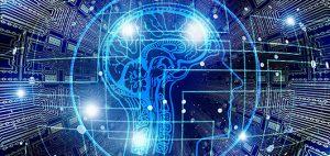 El speech analytics, eje fundamental en la estrategia de innovación de Grupo Unísono.