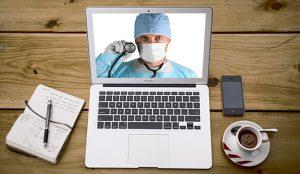 ¿Cómo integrar con éxito una solución tecnológica de telemedicina?