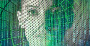 Analítica predictiva, cloud y ciberseguridad: algo más que tendencias tecnológicas.
