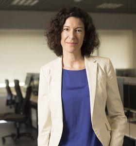 Beatriz de Tena Ferenández es la nueva directora comercial de emergia.